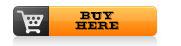Buy Online Here